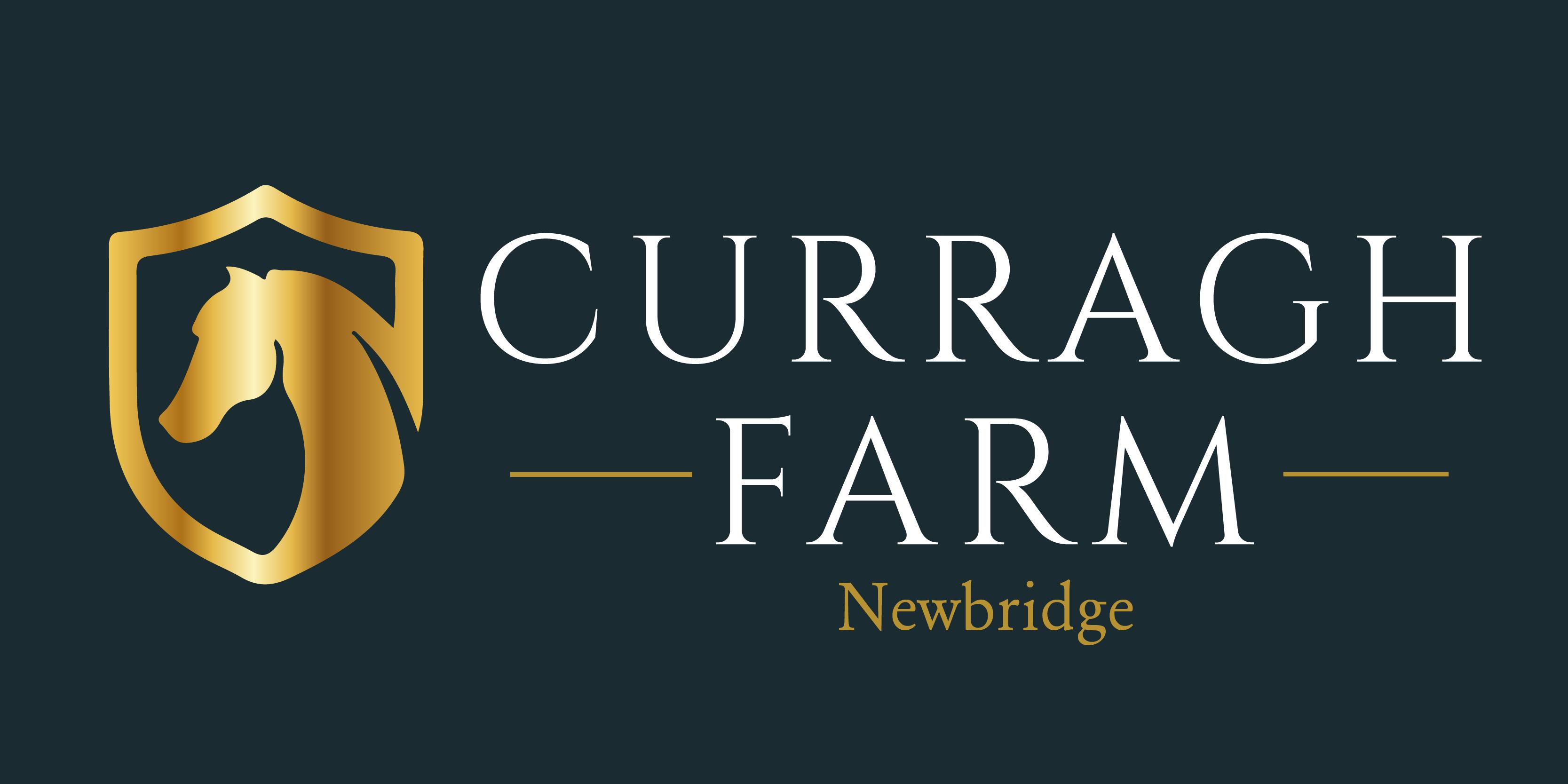 Curragh Farm